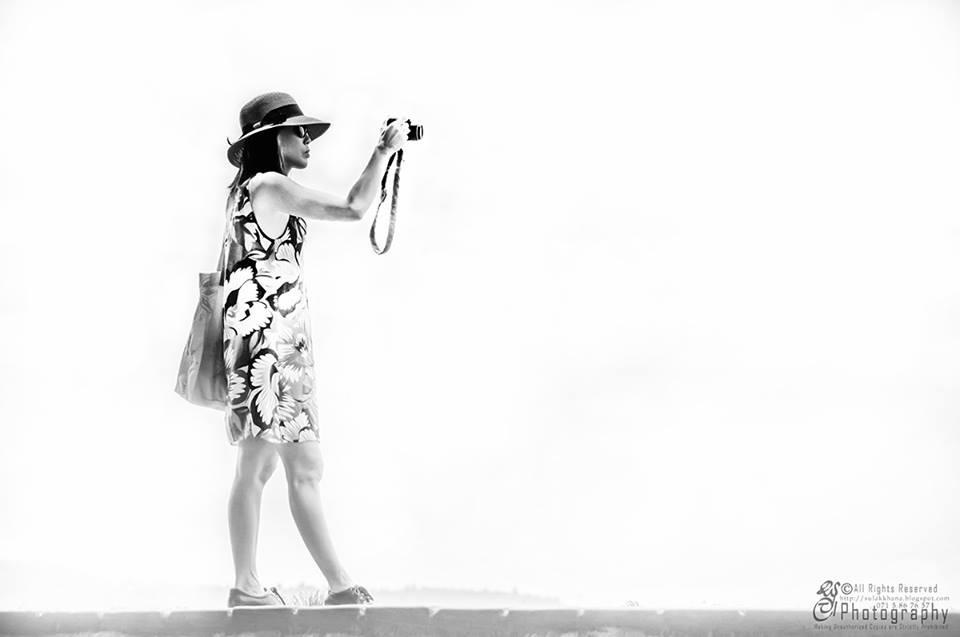 Photographer, Sulakkhana Chamara